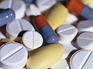 Витамины для женщин в таблетках