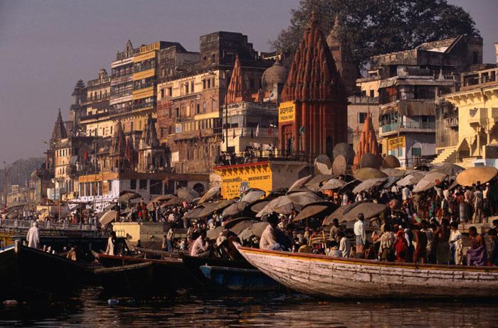 Каноэ Бангладеша