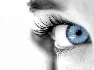 Сохранить зрение-не проблема, куда сложнее его восстановить