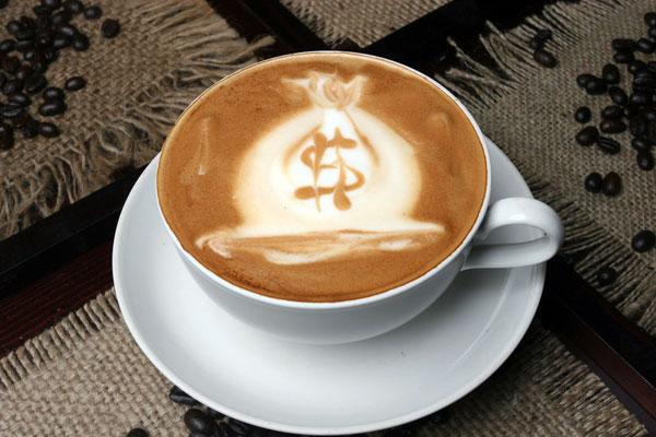 Рецепты кофе на все случаи жизни