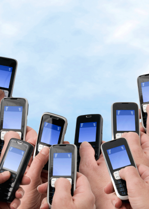 1354092670_mobilemarketing