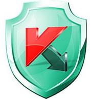 Лицензионный Касперский на windows-soft.ru.