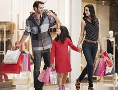 Удобный шопинг с магазином Wellamart