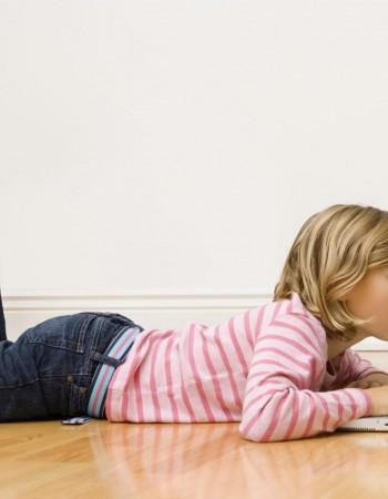 Где поиграть детям в интернете