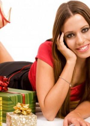 Как делать покупки в интернет-магазинах