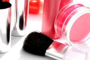 348454_cosmetics_3