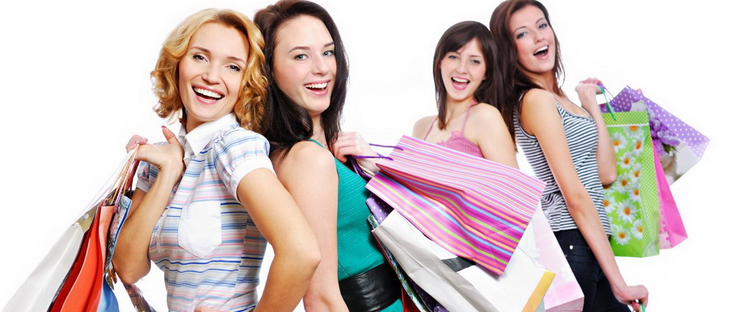 Как найти одежду в интернет-магазинах Китая