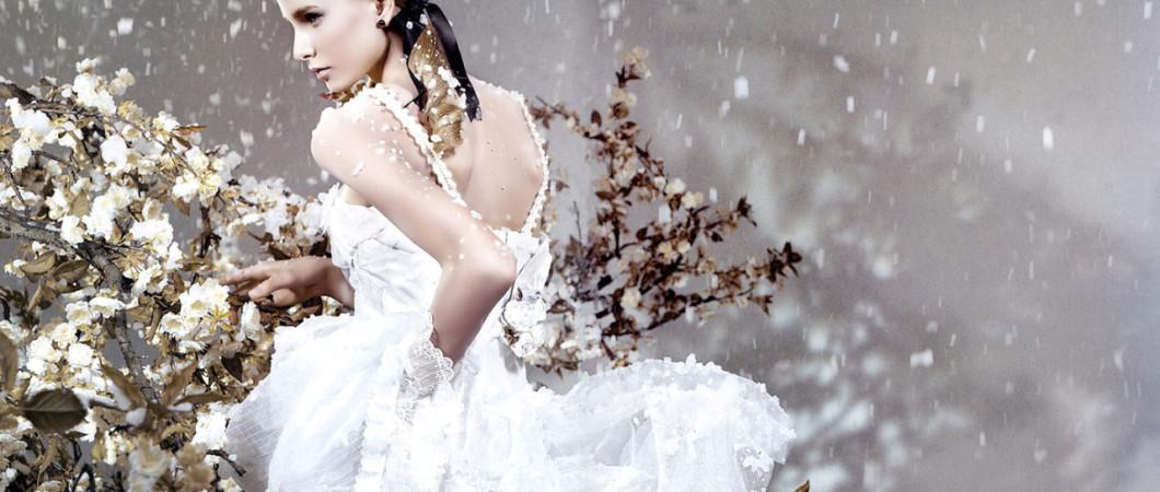 Как правильно выбрать платье по сезону, которое сделает вас неотразимой, а вечер комфортным.