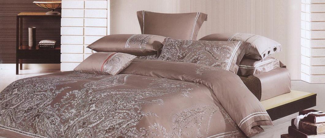 Какое постельное белье из хлопка лучше выбрать?