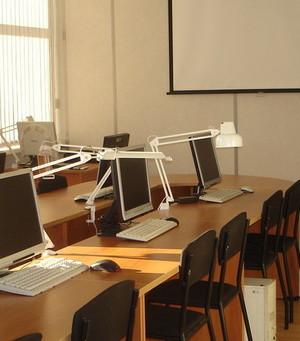 тренинги компьютерного обучения