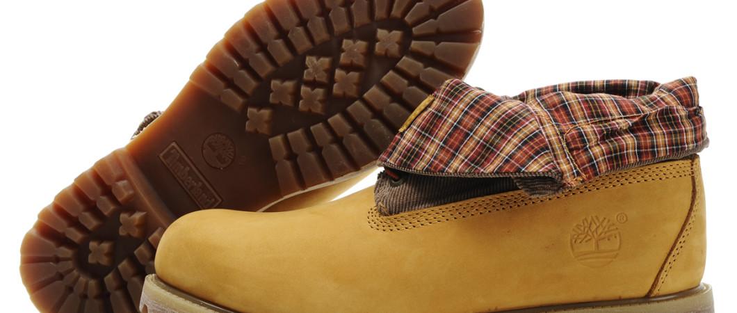 Где найти качественную брендовую обувь