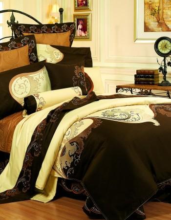 Как правильно выбрать постельное белье и принадлежности