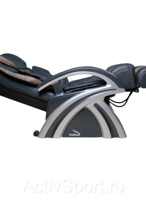 массажное кресло US MEDICA