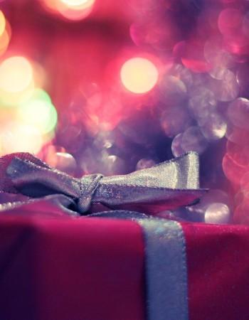 Оригинальные подарки — выбираем каждому свой