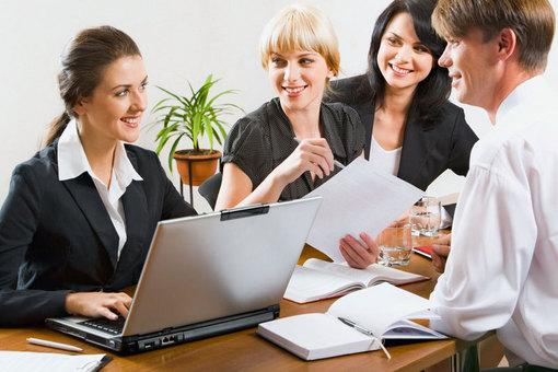Женские кредиты для бизнеса