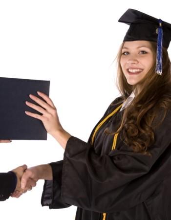 Курсовые по интернету – лучший выбор студента