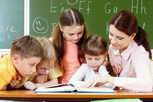 Скорочтение для детей: позаботьтесь о будущем своего ребенка