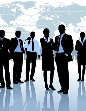 Особенности женского кредитования для бизнеса