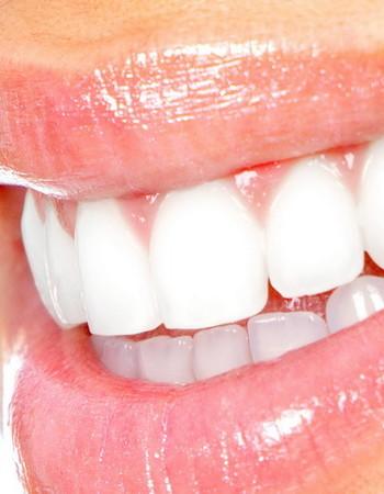 Имплантация зубов — все быстрее и проще, чем вам кажется