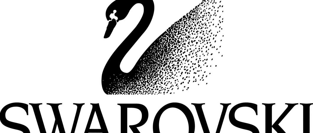 Что такое инкрустация кристаллами и бриллиантами Swarovski?