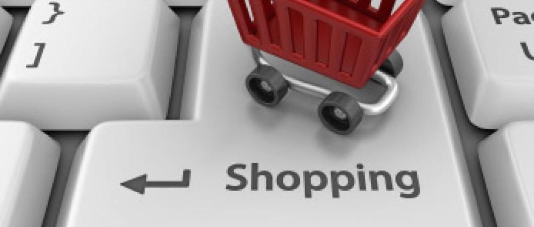 Как купить на Amazon.com