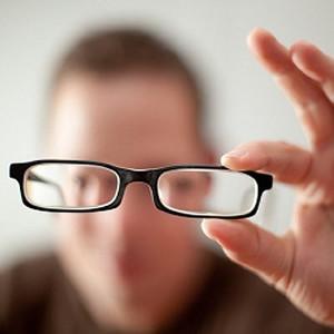 Сегодня существует более двадцати методов исправления, как близорукости, так и дальнозоркости
