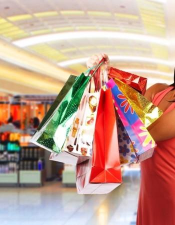 Как получить скидку в интернет магазине