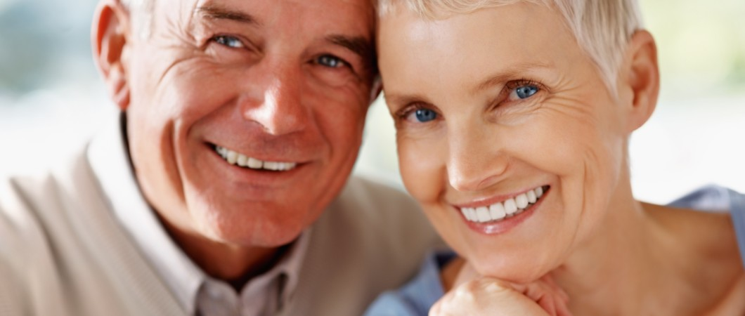 Показания и противопоказания к имплантации зубов