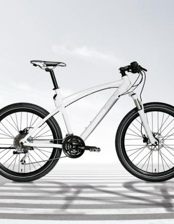 В чем ваш друг – велосипед поможет вам?