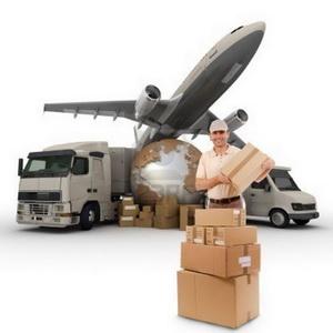 Курьерская служба доставки для интернет магазина