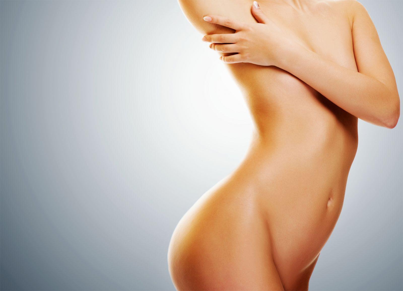 Фото красивого женского тела 9 фотография
