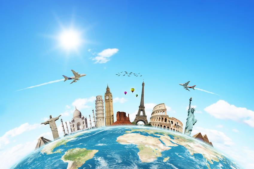 Где найти недорогое жилье в чужой стране