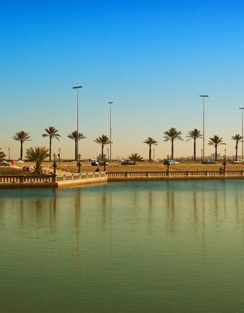 Ливия страна которую стоит посетить