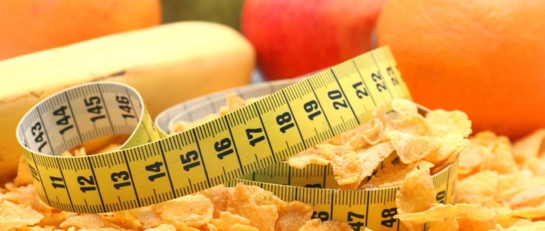 Влияние строгих диет на здоровье