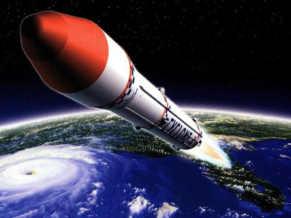 Евпатория – музей истории космонавтики