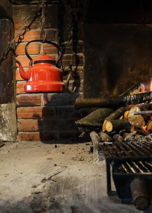 Самые популярные блюда Болгарии - попробуйте и удивитесь!