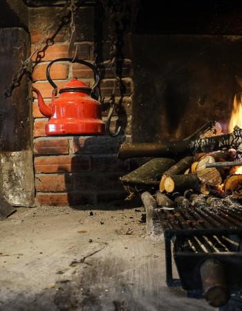 Самые популярные блюда Болгарии — попробуйте и удивитесь!