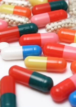 Антибиотики – «антижизнь» или целительная пилюля?