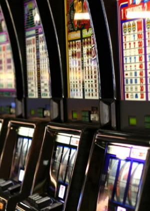 Основные преимущества казино Pin Up