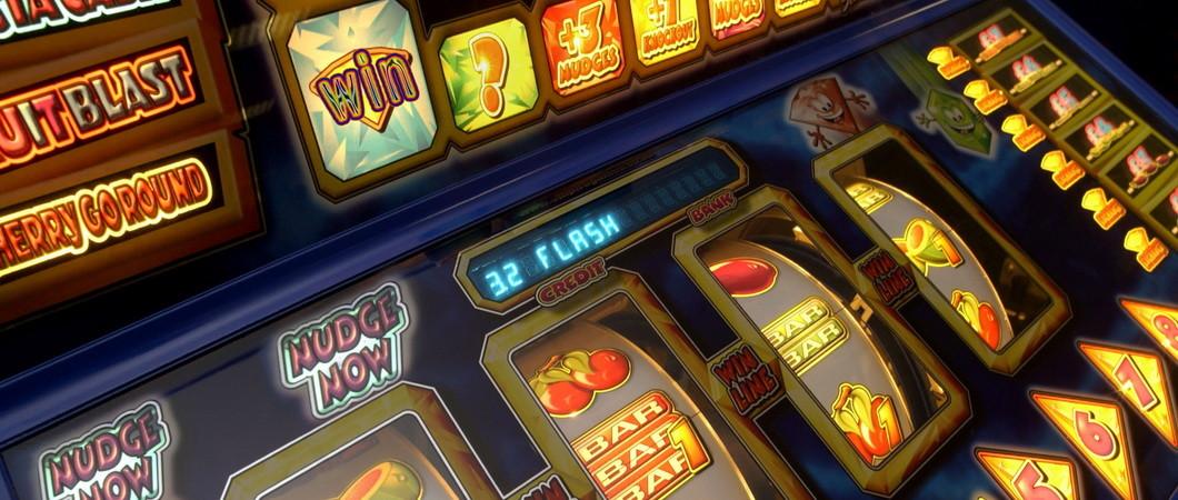 Играть в слот автоматы бесплатно на вертуальные деньги скачять симулятор игровые автоматы на телефон