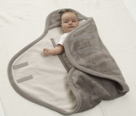 Одеяло –конверт Жолляйн