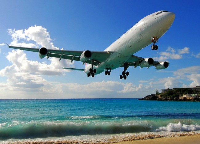 Надежный сервис онлайн покупки авиабилетов
