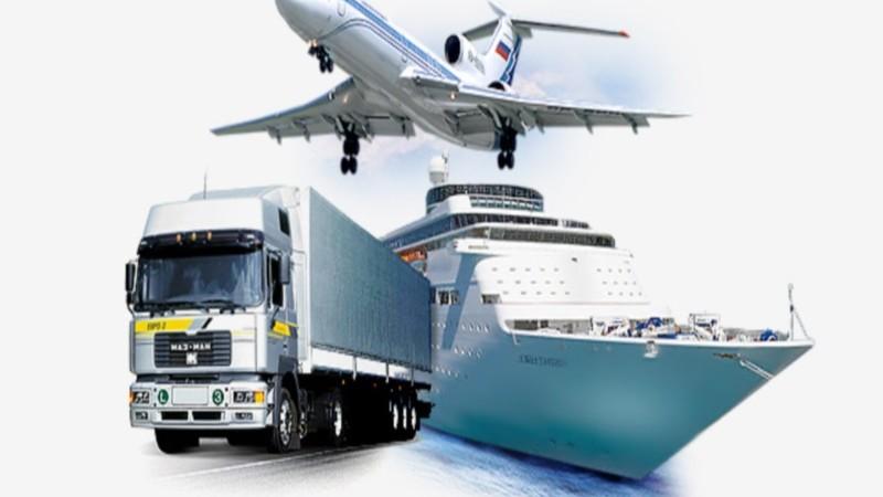Преимущества организации 7K Logistics