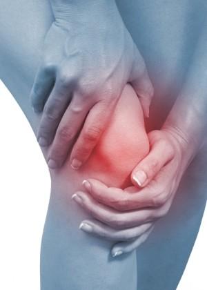 Эффективное лечение артроза препаратом НОЛТРЕКС™