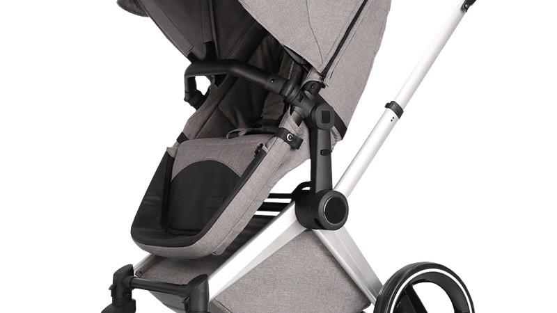 Продажа детской коляски Сandy Car в России