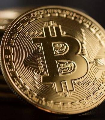 Где и как можно купить биткоин?