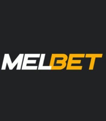Ставки на австралийский футбол в Мелбет букмекерская контора