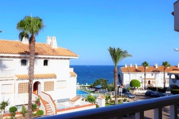 2021 — самое время присмотреть недвижимость в Испании